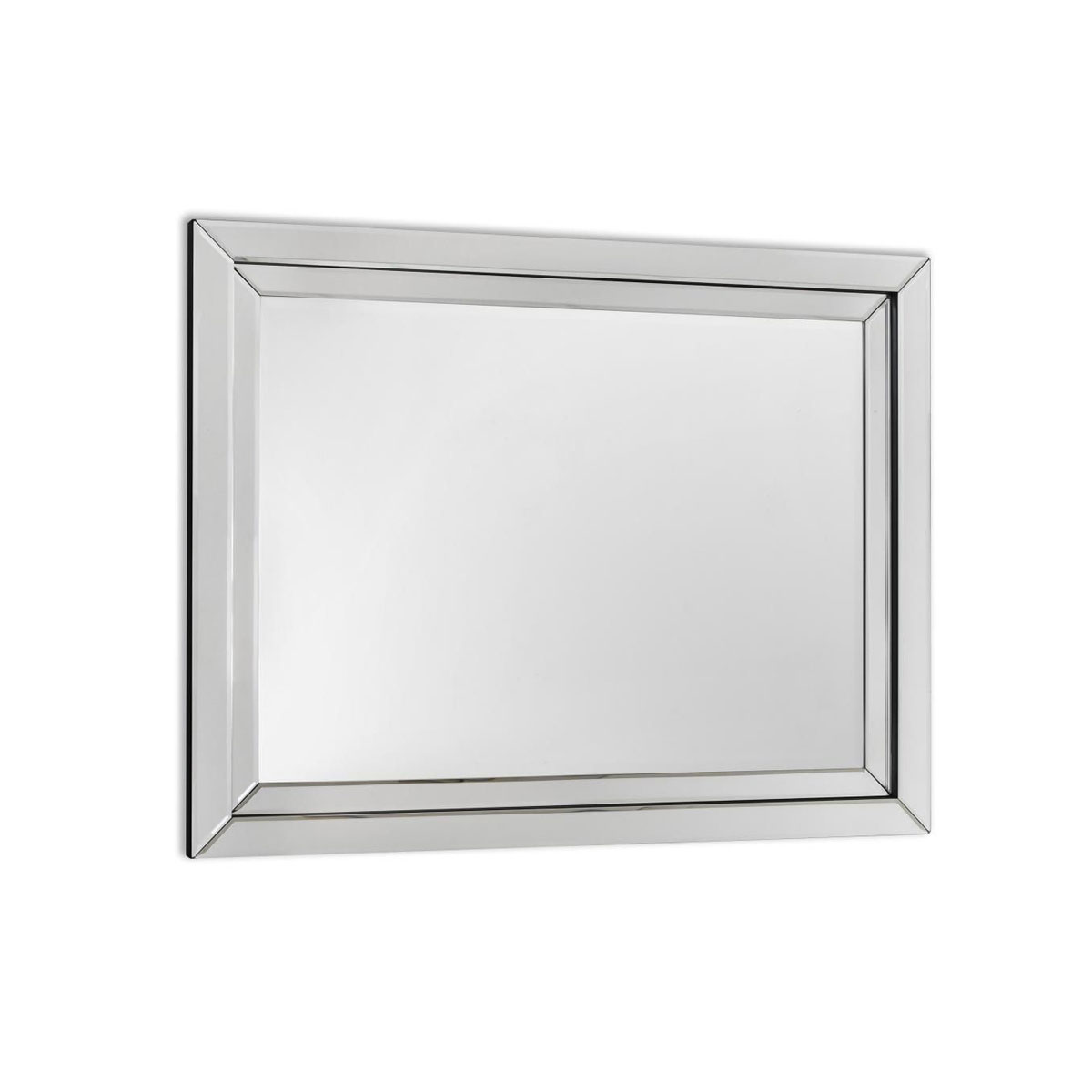 . Grace Contemporary Mirror   6 sizes available