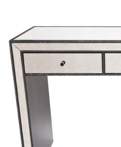 Brentwood Mirrored Console