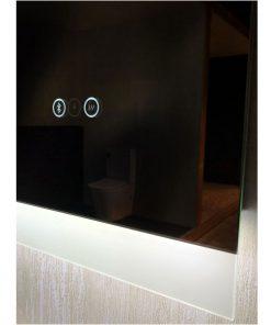Premium Backlit mirror