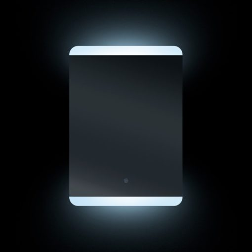 Freddo LED Illuminated Mirror