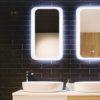 RM_Otis-50cm-x-85cm_R60017_Lifestyle.jpg
