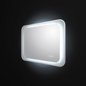 RM_Otis-Premium-80cm-x-60cm_R60018_Side3