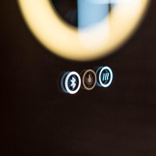 RM_Otto-Premium-1200_R60020_Sensor