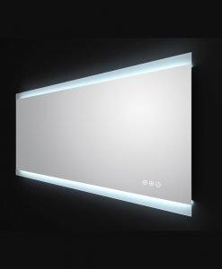 RM_Otto-Premium-1200_R60020_Side2