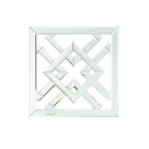 20725-Unity-Wall-Mirror-white-1