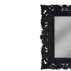 _50436-French-Black-Lace-Mirror