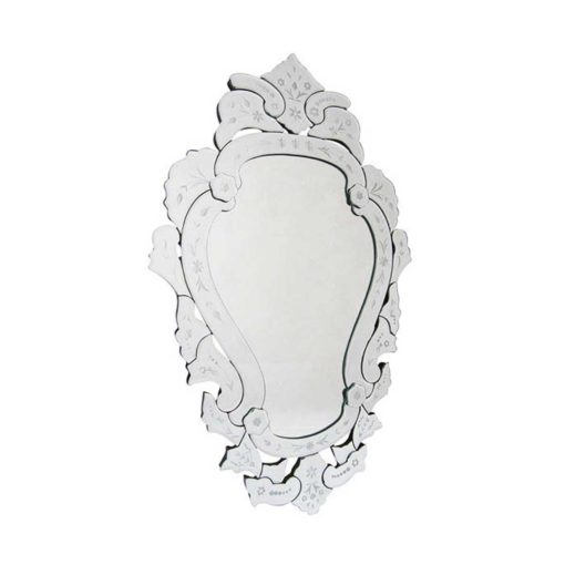 50436-French-Lace-Venetian-Mirror1