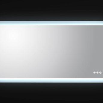 RM_Otto Premium 1500_R60039_Front