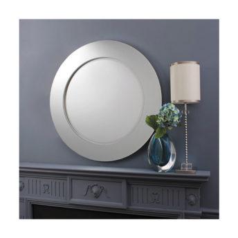 Cerchio Mirror- 120cm