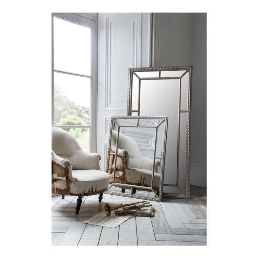 Lawson Mirror W790 x H1575mm