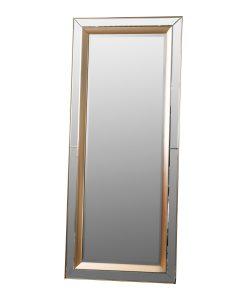 opera leaner mirror