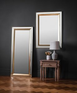 opera mirror range