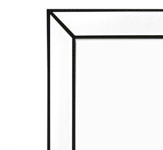 Zanthia-Floor-Mirror-Black_40398_Frame