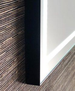 Arden 900 Frontlit Mirror