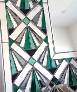 MirrorEnvy_Gatsby_detail