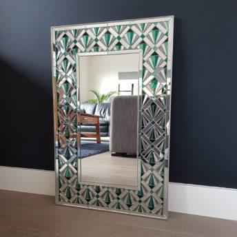 MirrorEnvy_Gatsby_reflections