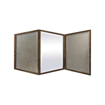Decorative-Panel-Viva-Mirror-by-Uttermost-111cm-x-66cm