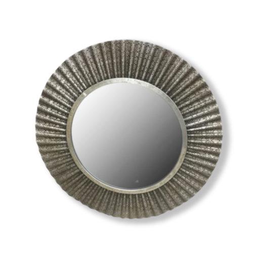Lily-Round-Mirror-76cm