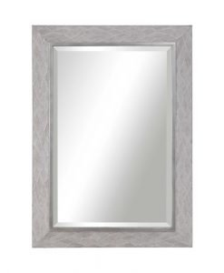 Large Johnston Mirror by Uttermost 81cm x 111cm