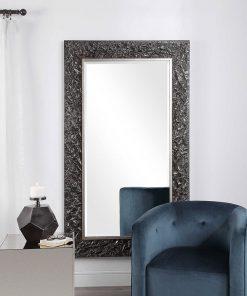 Oversize Axel Mirror by Uttermost 107cm x 183cm