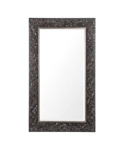 Oversize Axel Mirror by Uttermost 107cm x 183cm