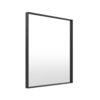 Milan_Rectangle_Black_Frame_Mirror