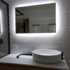 luxe-led-mirror