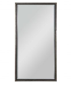 Theo Mirror