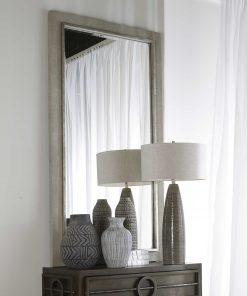 Zigrino Mirror