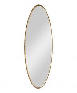 Hadea Dressing Mirror