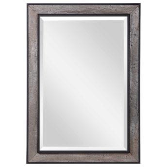 Slater Mirror
