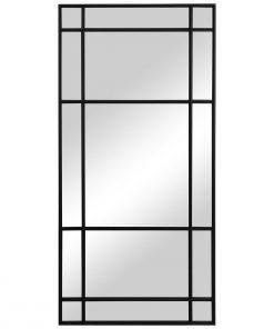 Spurgeon Mirror