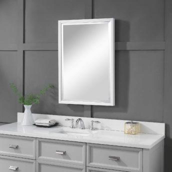 Barnaby Vanity Mirror