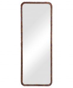 Gould Mirror