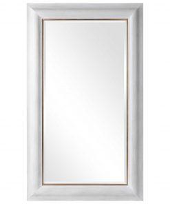 Piper Mirror