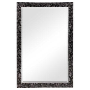 Graphique Mirror