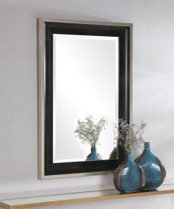 Groveland Mirror