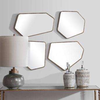 Linneah Mirrors