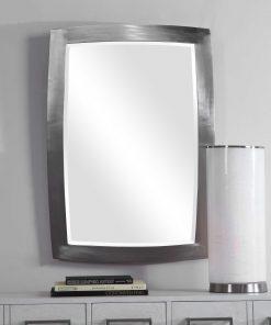 Haskill Mirror