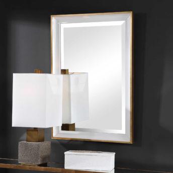 Gema Mirror