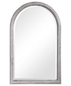 Champlain Arch Mirror