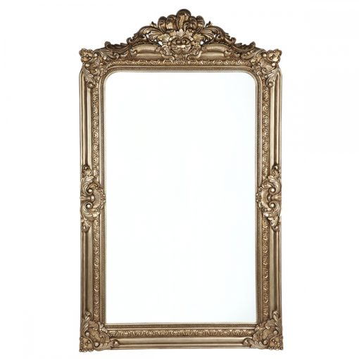 Marguerite Floor Mirror