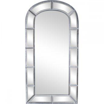 La Victoire Arch Mirror