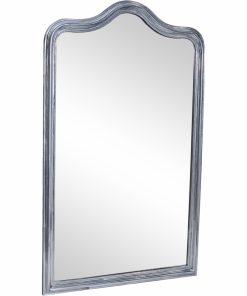 Sovereign Floor Mirror
