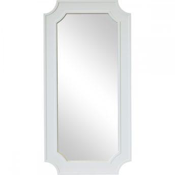 Chalet Floor Mirror