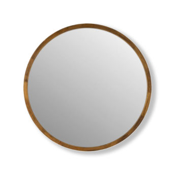 Cebu-Dark-Wood-Round-Mirror-80cm-or-100cm