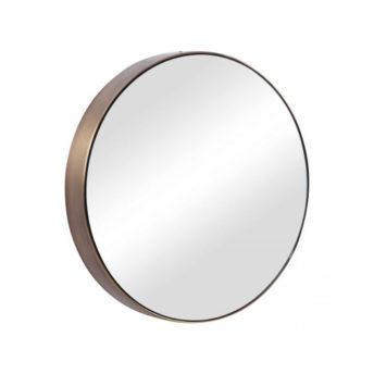 Coulson-Round-Mirror-by-Uttermost-81cm-x-81cm