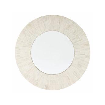 Dole-Round-Mirror-100cm