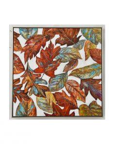 Equinox Amber Leaves