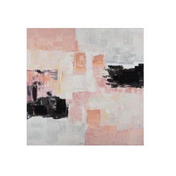 Shilin Abstract